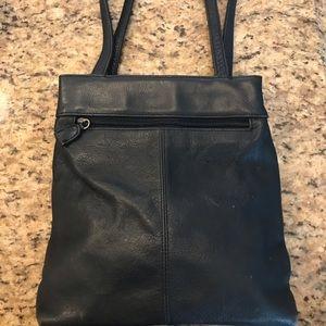 Shoulder purse